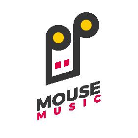 Music wordpress themes