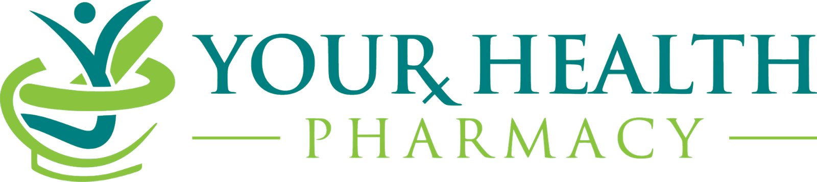 Your Health Pharmacy
