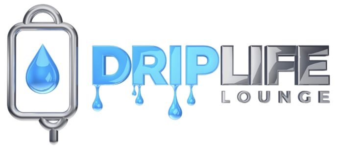 DripLife Lounge