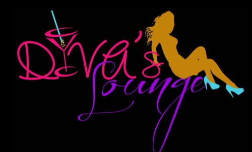 The Diva's Lounge